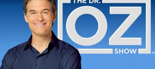Dr.-Oz12