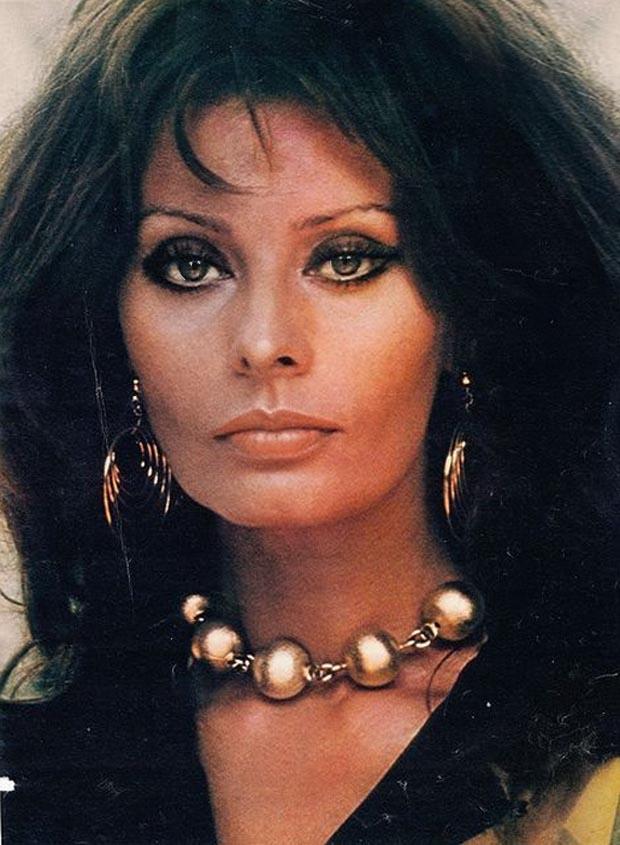 sophia-loren-1974