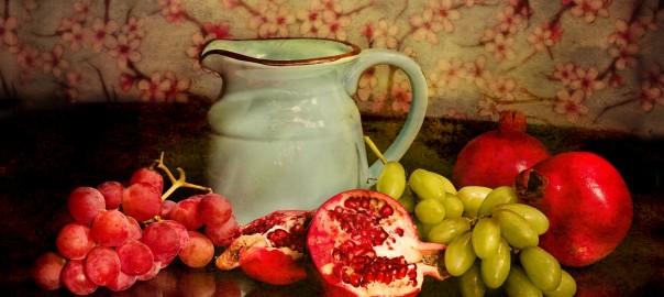 fruit-562357