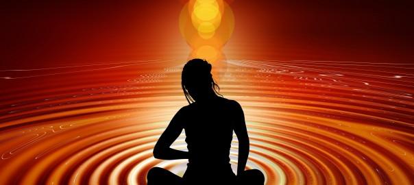 meditation-473753