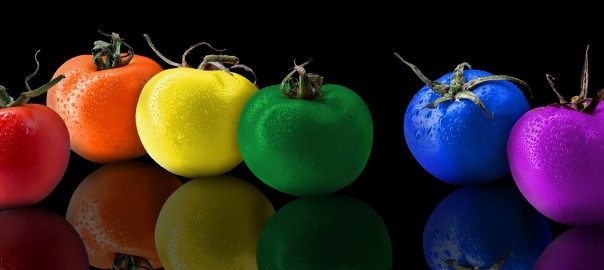 tomatoes-1220774