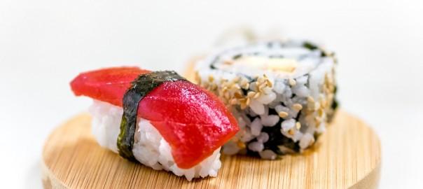 sushi-1197838_1280