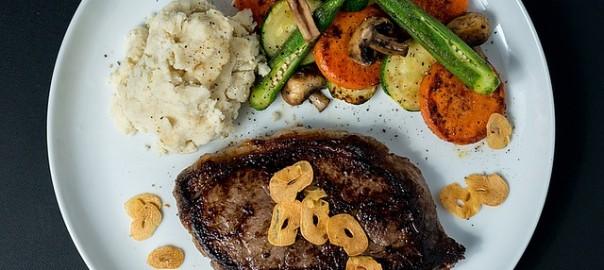 food-1257316_640