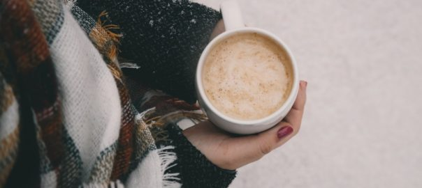 Diabetul si vremea rece