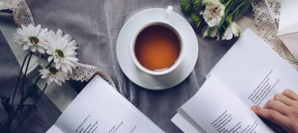 Ceaiul si diabetul