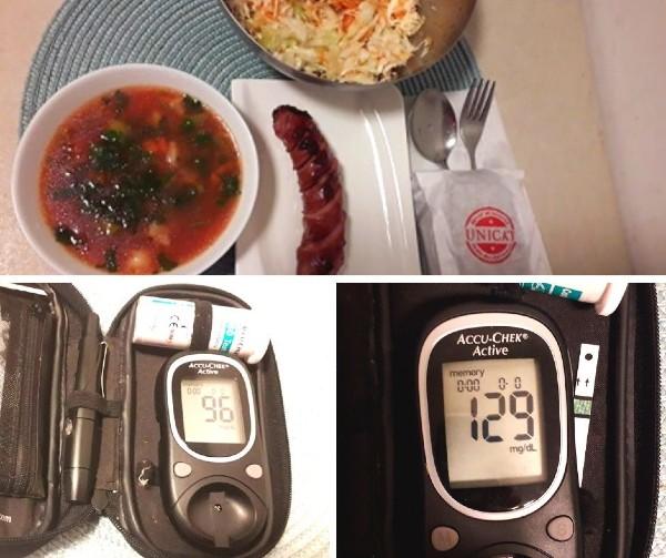 ARUNA-benefica-test-glicemie-3